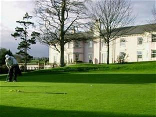 Photo of Elfordleigh Hotel Plymouth