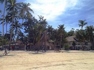 Photo of Pearl of the Pacific Boracay Resort & Spa