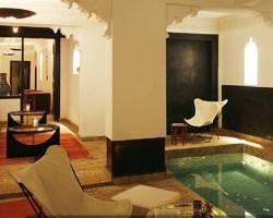Photo of Riad Amin Marrakech