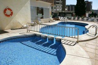 Photo of Benimar Apartments Benidorm