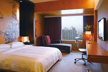 Photo of Grand Mercure Dongguan Humen by ACCOR