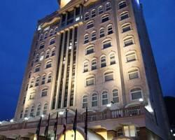 Photo of Portaluna Hotel Jounieh