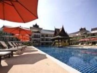 Photo of Takolaburi Cultural & Spa Resort Khao Lak
