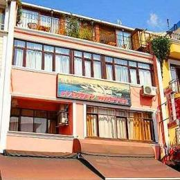 Photo of Istanbul Sydney Hostel
