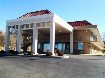 Photo of Americas Best Value Inn - Collinsville / St. Louis