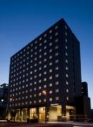 Richmond Hotel Obihiro-ekimae