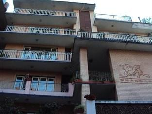 Hotel Tashi Dhele
