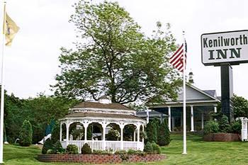 Kenilworth Inn
