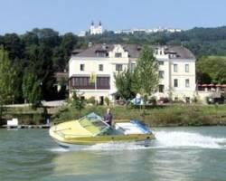 Photo of Donau Rad Hotel Restaurant Wachauerhof Marbach an der Donau