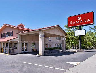 ‪Ramada Moab Downtown‬