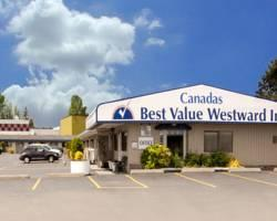 Photo of Canadas Best Value Inn Langley Langley City