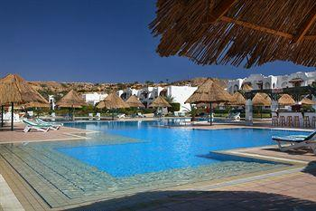 Photo of Sonesta Beach Resort & Casino Sharm El-Sheikh