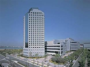 Photo of Cosmosquare Hotel and Congress Osaka