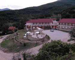 Hotel Veltsi