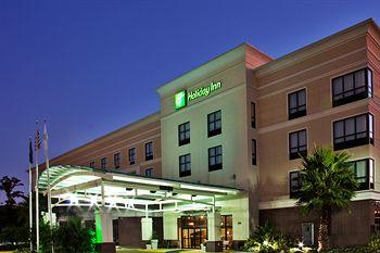 ‪Holiday Inn Houma‬
