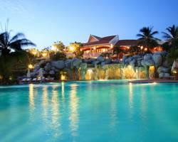 Photo of Phu Hai Resort Phan Thiet