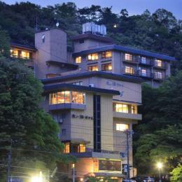 Photo of Shikanoyu Hotel Komono-cho