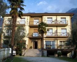 Photo of Albergo Carlo Brenzone