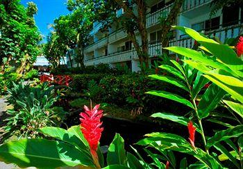 ‪Uncle Billy's Hilo Bay Hotel‬