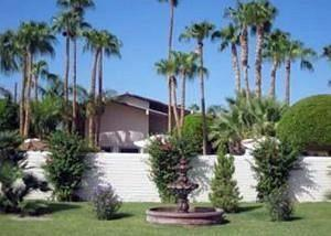Photo of Yuma Palms Inn