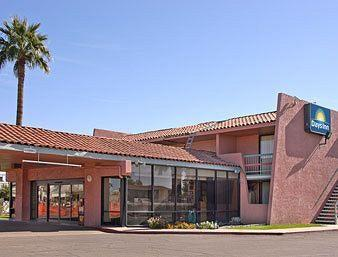 Photo of Days Inn Tempe