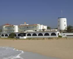 Playafels Hotel Castelldefels