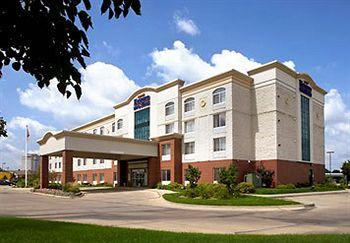 Photo of Fairfield Inn & Suites Des Moines West West Des Moines