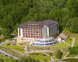 Hotel Belweder