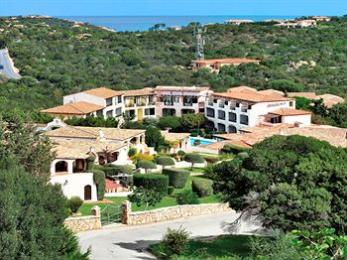 Photo of Colonna Park Hotel Porto Cervo