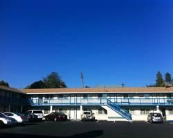 Photo of Travel Inn Redding