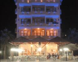 Photo of Happy Dream Beach Hotel Alanya