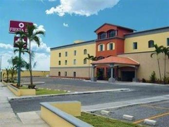 Photo of Fiesta Inn Colima