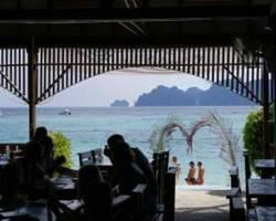 Nomads Phi Phi Hotel