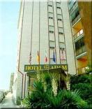 Hotel Adam
