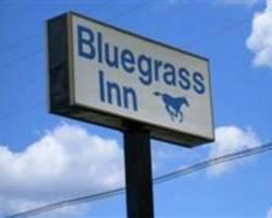 Photo of Bluegrass Inn Frankfort