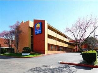 Photo of Econo Lodge Stockton