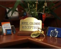 Hotel Colombo