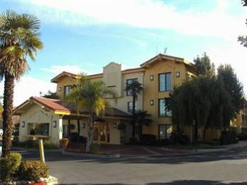‪La Quinta Inn Stockton‬