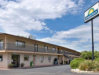 Photo of Days Inn Cortez
