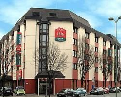 Ibis Gelsenkirchen