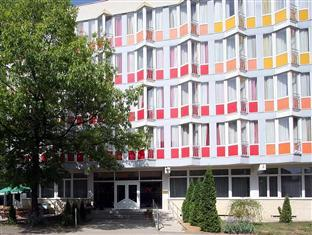 Photo of In Hotel Hajduszoboszlo