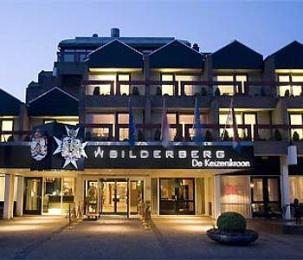 Photo of Bilderberg Hotel De Keizerskroon Apeldoorn