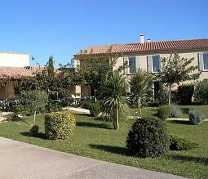 Photo of Best Western Aurelia Bouches-du-Rhone