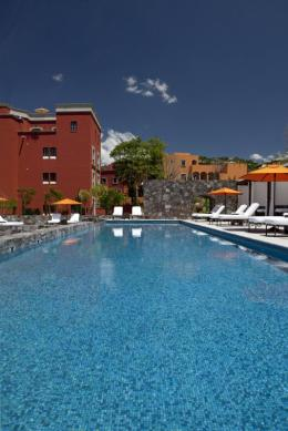 Photo of Rosewood San Miguel De Allende