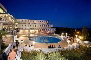 Photo of Hotel Delfin Porec