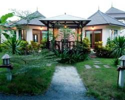 NS Railay Mountain Villas