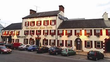 Headfort Arms Hotel
