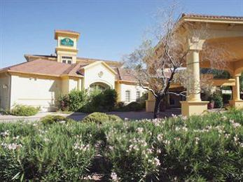 La Quinta Inn & Suites Phoenix Scottsdale