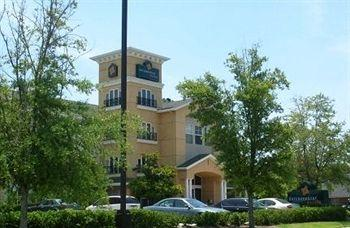 Extended Stay Deluxe - Jacksonville - Deerwood Park