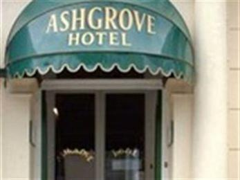 Photo of Ashgrove Hotel Plymouth